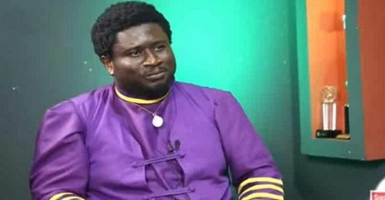 """""""Jésus s'est marié à Marie-Madeleine et a donné naissance à 4 enfants en France"""", dixit un pasteur ghanéen"""