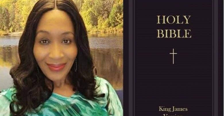 """""""Je ne crois pas en la Bible, elle est pleine de fausses histoires"""", dixit une journaliste nigériane"""