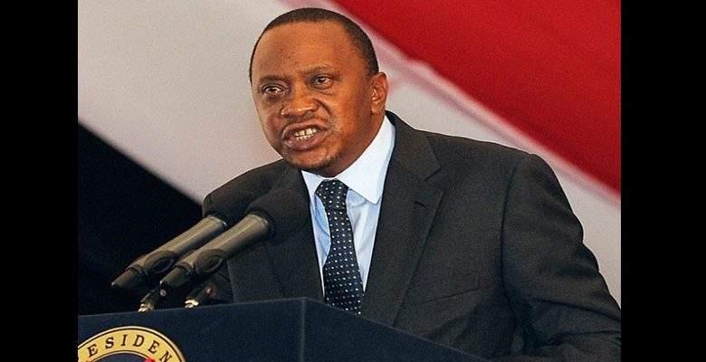 Kenya : le gouvernement impose une nouvelle loi aux étrangers voulant adopter des enfants