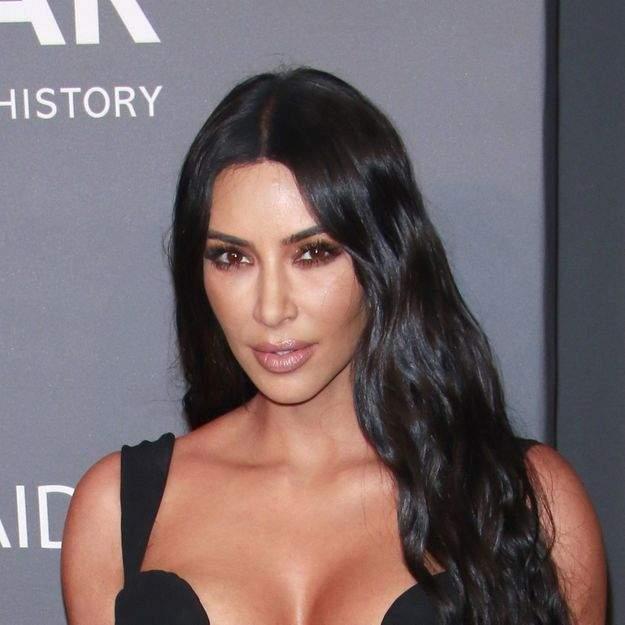 Des diamants volés à Kim Kardashian à Paris retouvés à Los Angeles