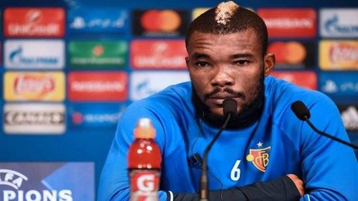 L'Ivoirien Serey Dié fait une importante annonce concernant sa carrière