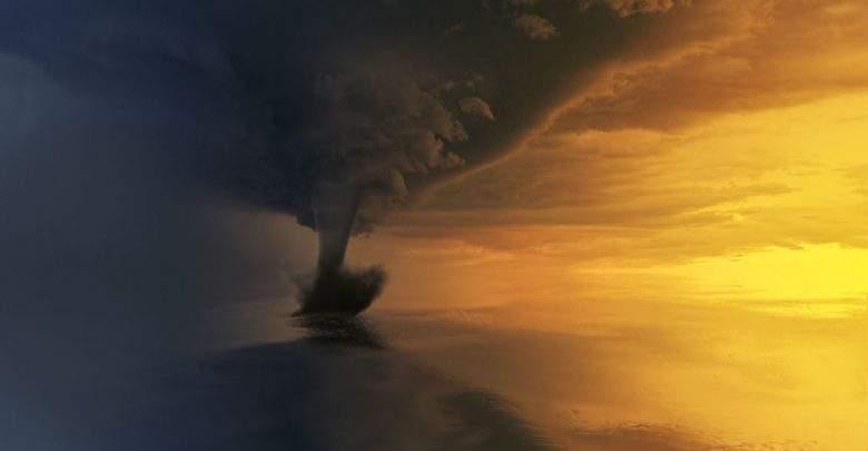 « Le diable de feu », un phénomène naturel qui ravage des forêts au Brésil