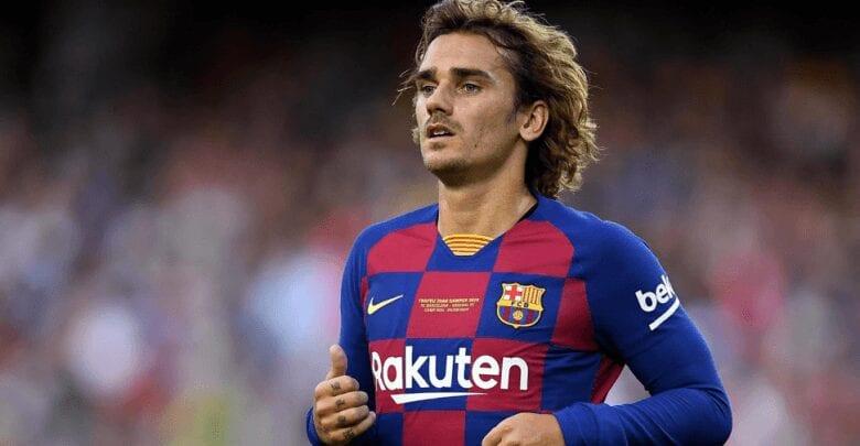 """Les derniers matchs de """"Barcelone"""" sur le site fscore"""