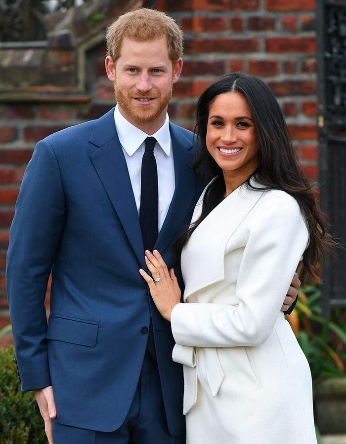 Anniversaire du Prince Harry : Meghan lui déclare à nouveau sa flamme avec une photo d'Archie