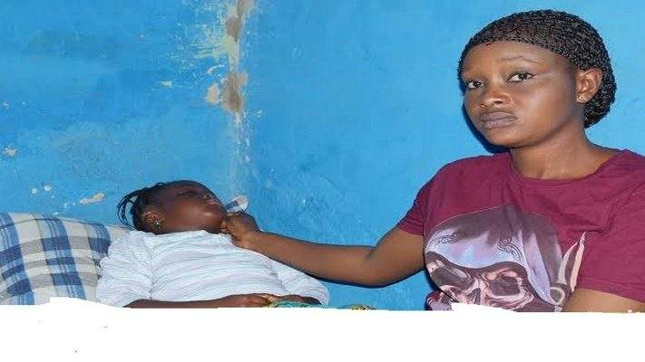 Libye: une migrante nigériane révèle comment elle a survécu en buvant le sang de son flux menstruel