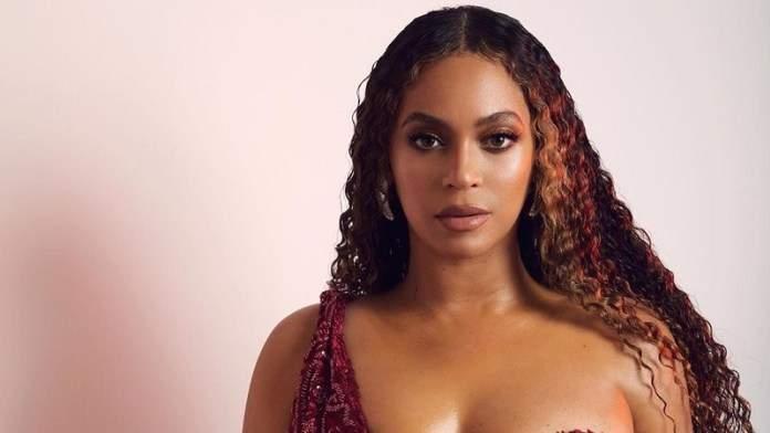 « Ma fille Blue Ivy est une icône culturelle », Beyoncé monte au créneau pour défendre son enfant