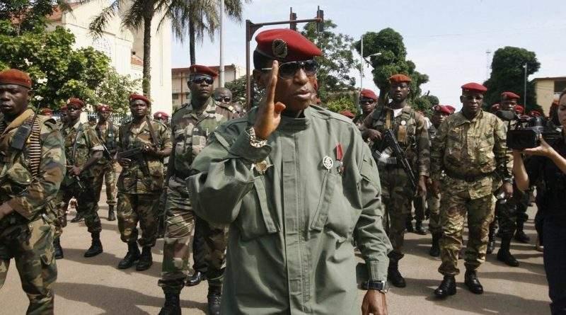 Massacre d'opposants en Guinée : 10 ans après, le gouvernement promet mais toujours rien