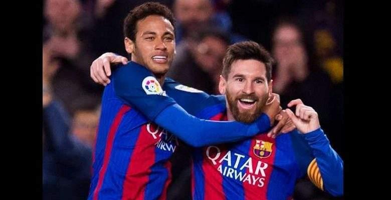 Messi va-t-il quitter le Barça en fin de saison? Le joueur répond enfin!