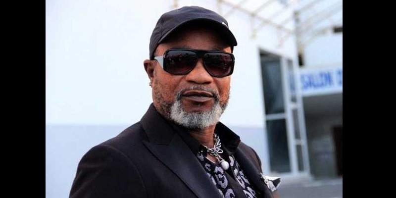Musique : Koffi Olomidé interpellé tôt ce matin et auditionné
