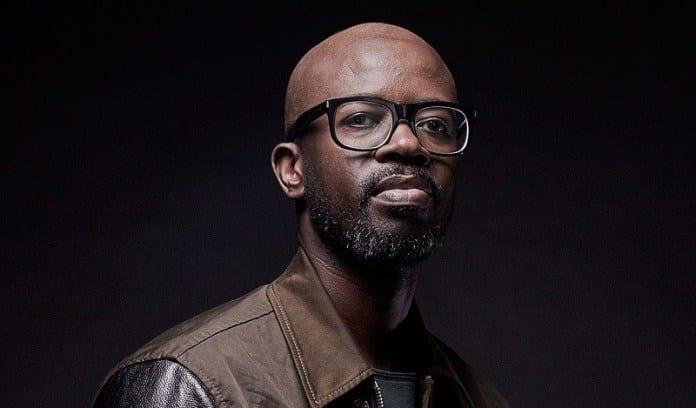 Musique : Les 6 artistes musiciens africains les plus riches en 2019