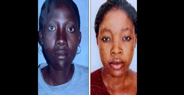 Namibie: deux sœurs assassinées brutalement par un homme