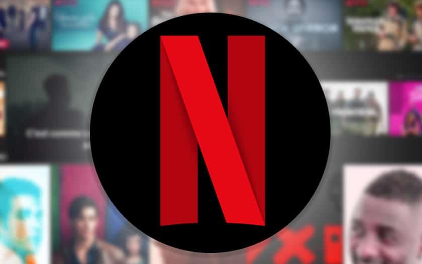 Netflix : Top séries et films à regarder ce week-end
