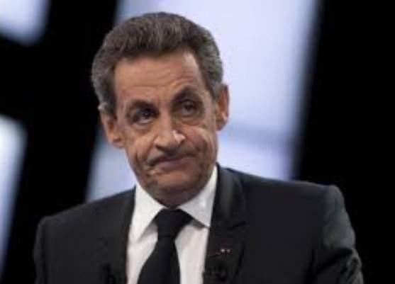 Affaire Bygmalion : le Conseil constitutionnel rejette le recours de Nicolas Sarkozy contre la tenue de son procès