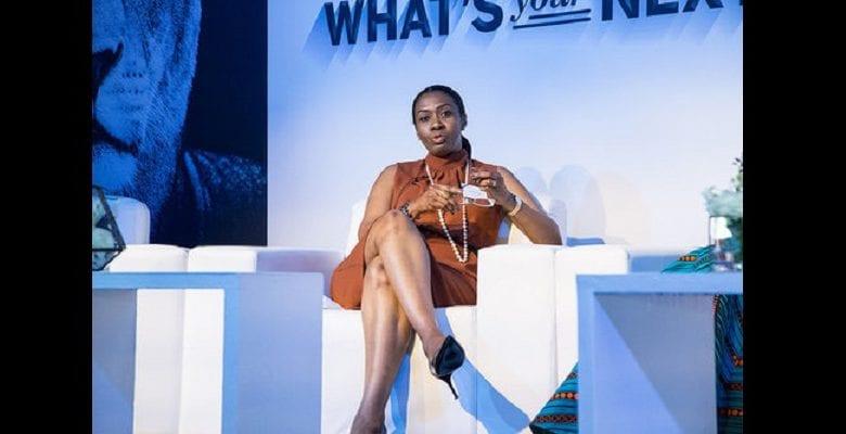 Nigeria : Kofo Akinkugbe, propriétaire de la première entreprise de fabrication de carte SIM en Afrique de l'Ouest