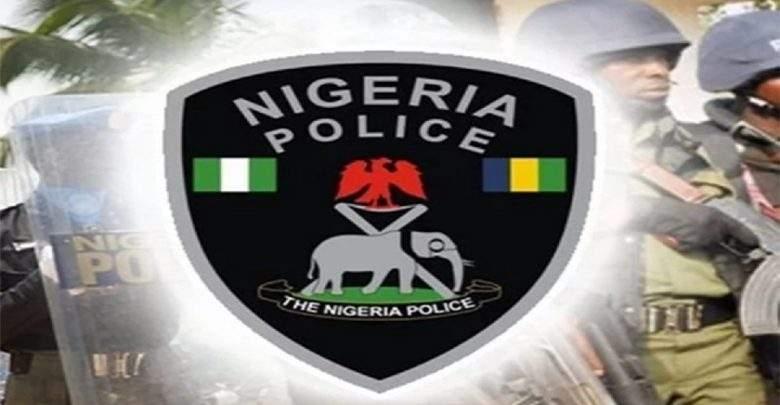 La Suisse restitue au Nigeria des fonds détournés par le dictateur Sani Abacha