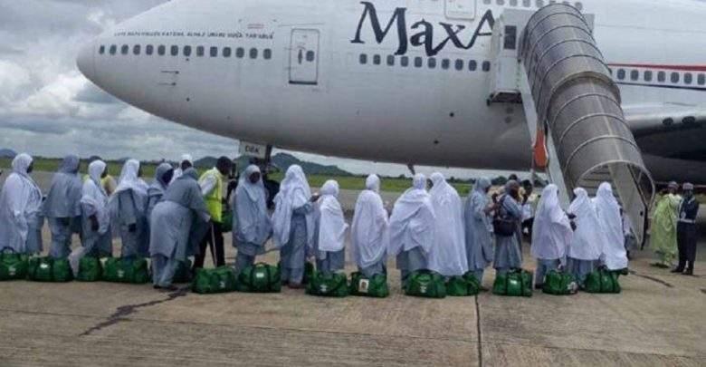 Pour venir au Maroc, un Guinéen s'accroche au train d'atterrissage d'un avion de la RAM