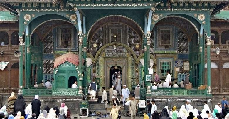 L'ONU présente un plan d'action pour protéger les sites religieux