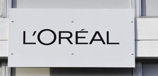 L'Oréal va verser 320 millions d'euros au fisc français pour solder un «différend