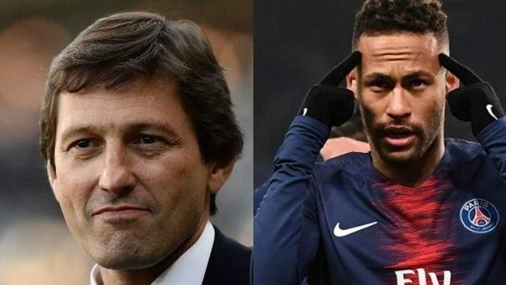 PSG: le club viserait cette pépite comme successeur de Neymar