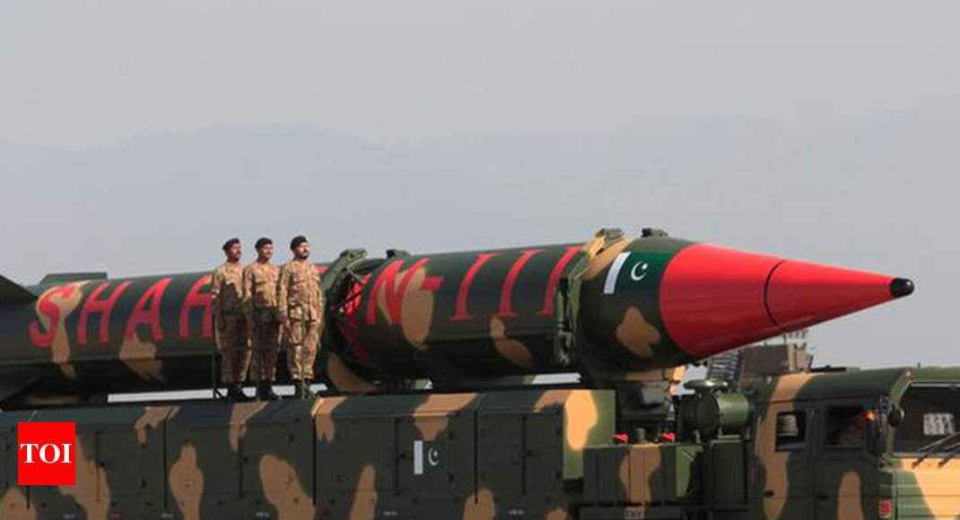 « Soit on autorise l'arme nucléaire pour tout le monde, soit on l'interdit pour tout le monde » dixit Recep Tayyip Erdogan