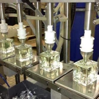Nouvelle Parfumerie Gandour recrute 10 conducteurs