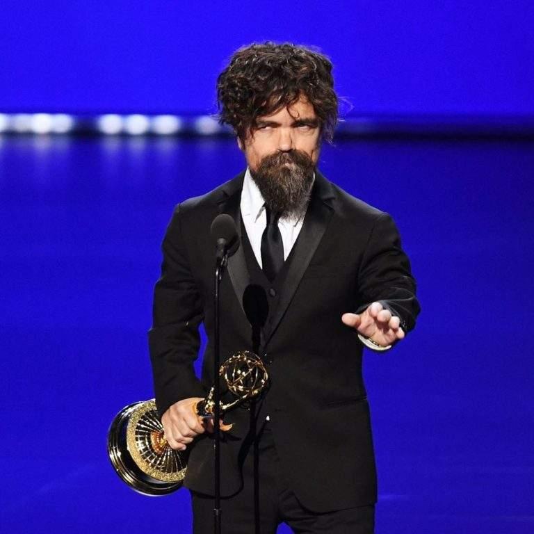Voici 5 Top moments mémorables des Emmy Awards 2019