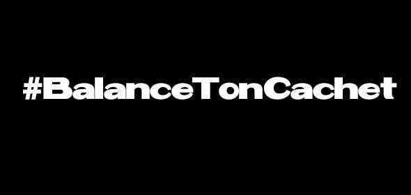 Tout sur le mouvement #BalanceTonCachet initié par le producteur-artiste Raoul le Blanc