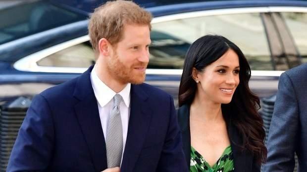 La BBC présente ses excuses au prince Harry, la raison
