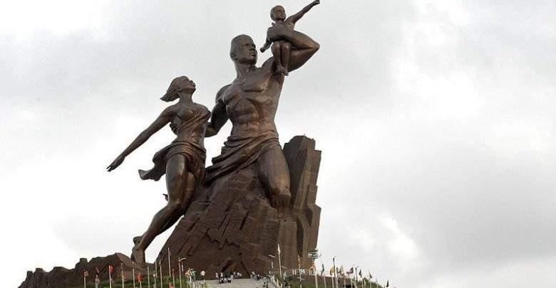Questions africaines 8 : existe-t-il un modèle de développement africain ?