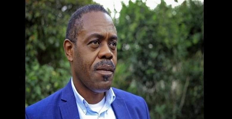 RDC : l'ex-ministre de la santé chargé de la lutte contre Ebola mis aux arrêts
