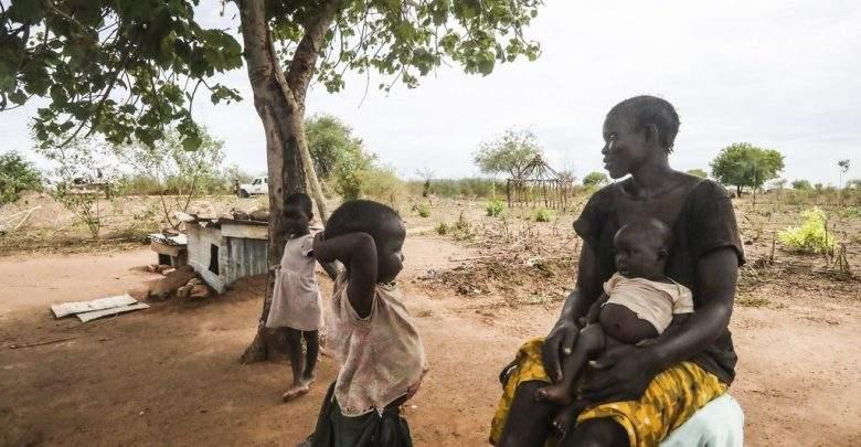 Soudan du Sud : Les violences sexuelles se poursuivent à des niveaux élevés (ONU)