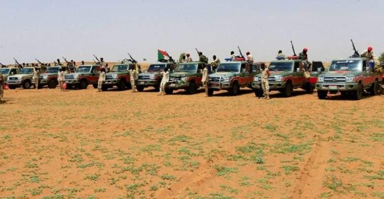Le Soudan ferme ses frontières avec la Centrafrique et la Libye pour « des raisons de sécurité »