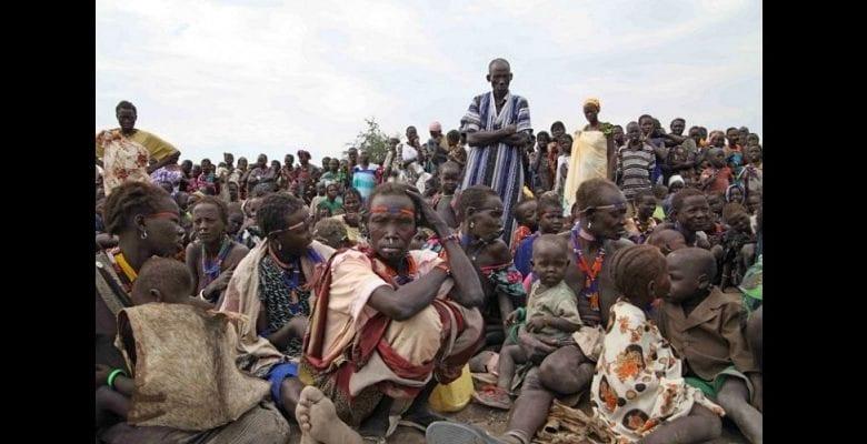Soudan : le pays a un besoin de 10 milliards de dollars pour reconstruire son économie
