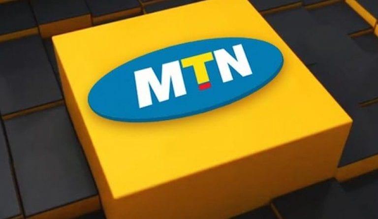 Violences xénophobes: MTN ferme toutes ses agences au Nigeria