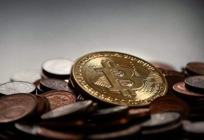 Voici comment dépenser ses Bitcoins en 2019 ?