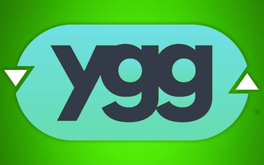 YggTorrent : le site pirate change d'adresse et devient YggTorrent.pe