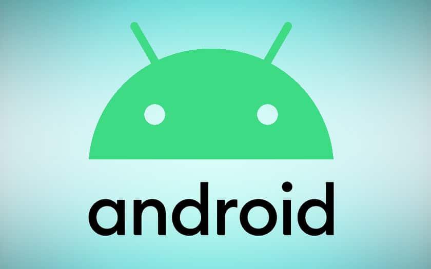 Android 10 : la liste des smartphones compatibles