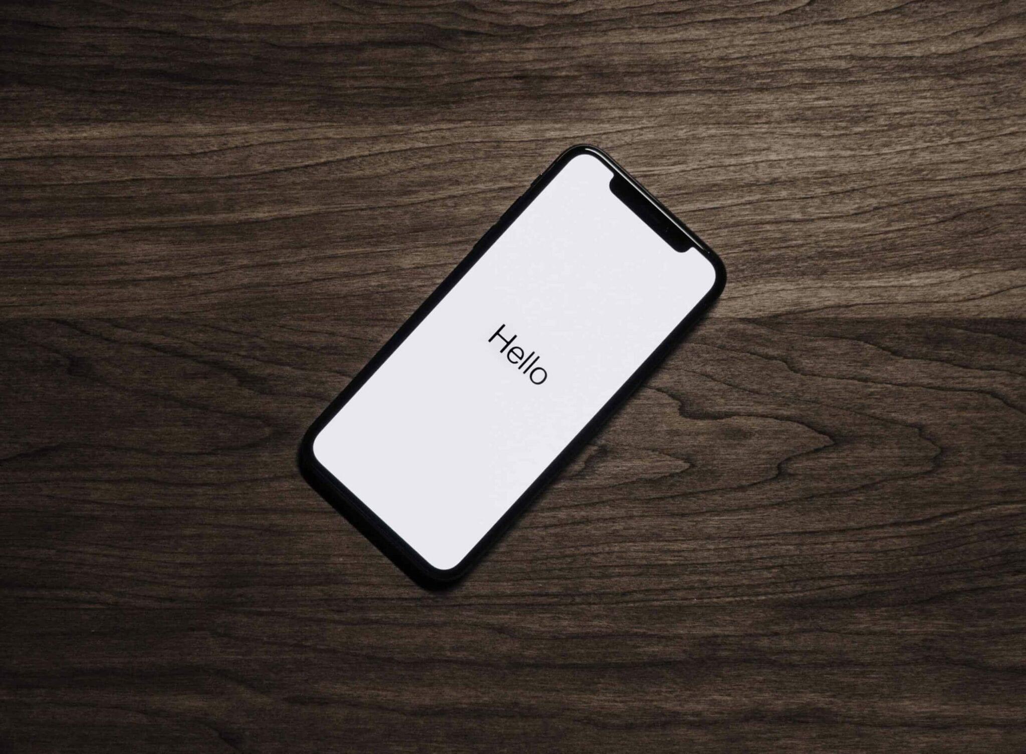 Top 9 des applications de gestion de budget à découvrir sur Iphone et Android
