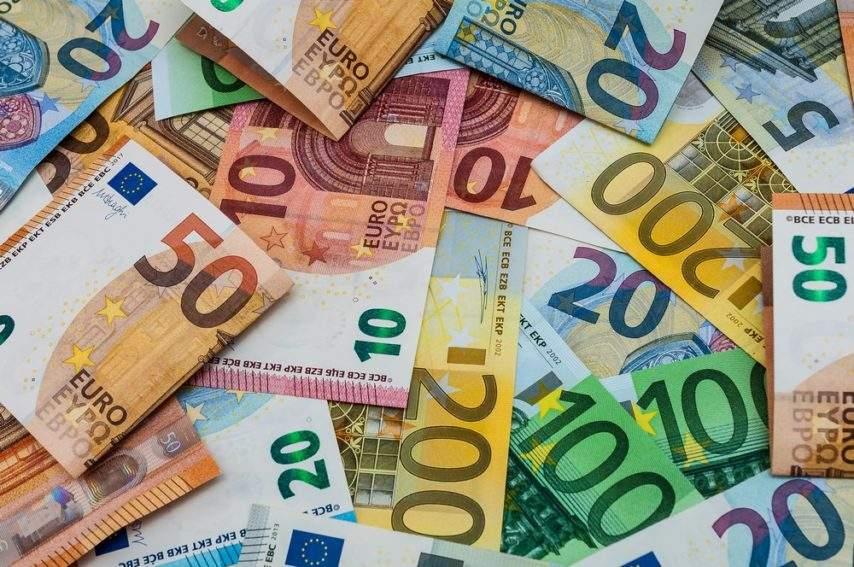 Australie : Les banques se plaignent d'avoir trop d'argent