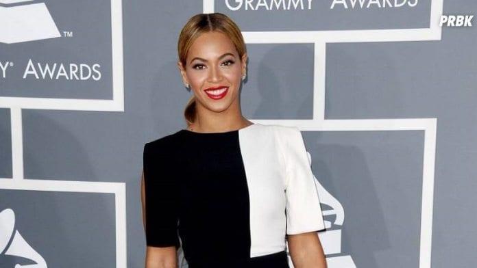 Beyoncé accusée de fraude par une organisatrice de mariage
