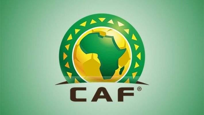 Football: La CAF n'a pas encore payé les vainqueurs de la CAN 2019