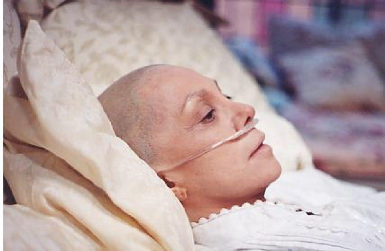Santé : Le Cancer, première cause de mortalité dans les pays riches