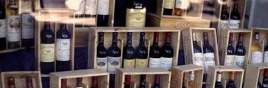 supermarché OUMBE recrute des responsable des caves a vin H/F
