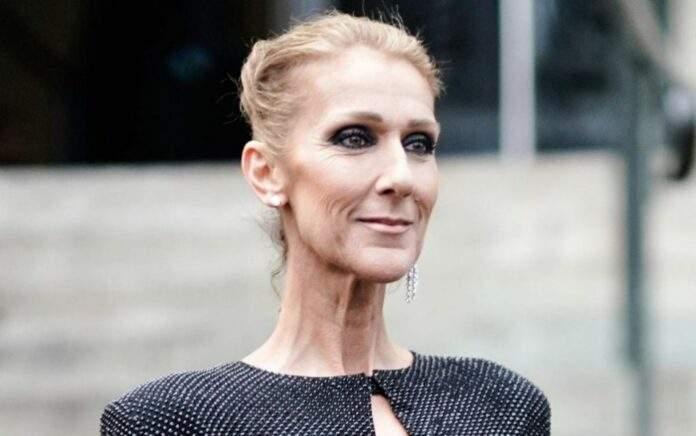 Une très mauvaise nouvelle pour Céline Dion et ses fans