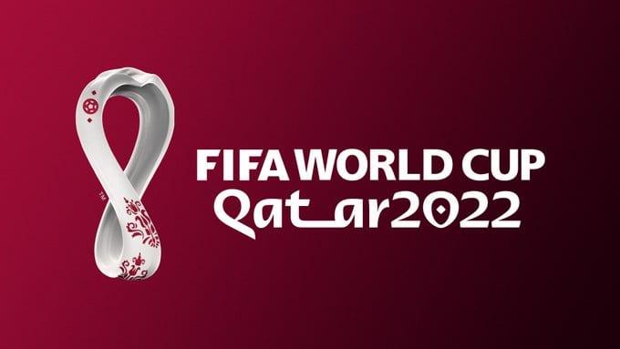 Coupe du monde Qatar 2022 : Le logo officiel de la compétition dévoilé