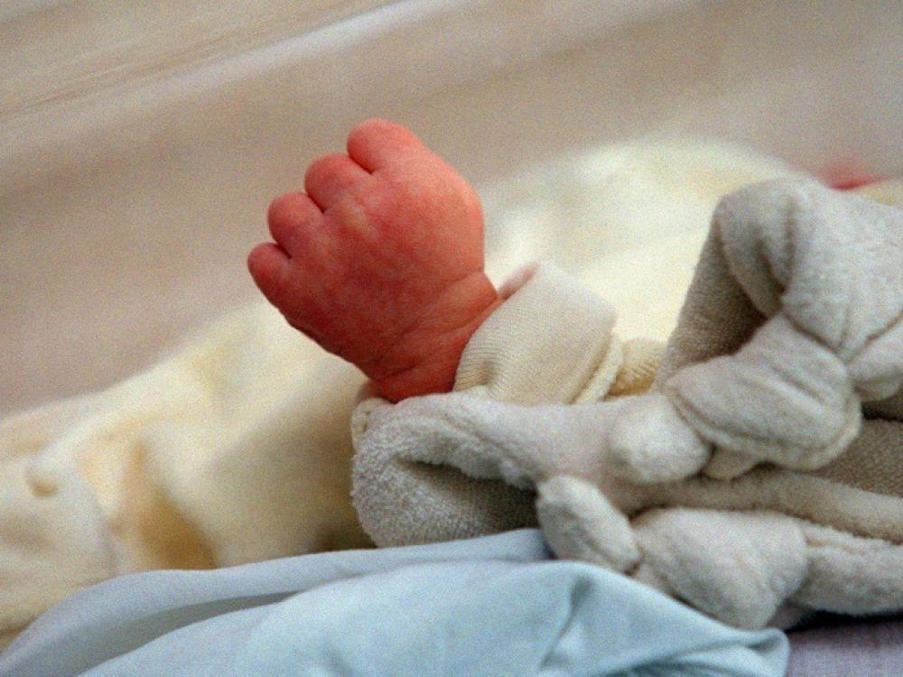 Autriche : Désormais, un mois de congé pour les papas