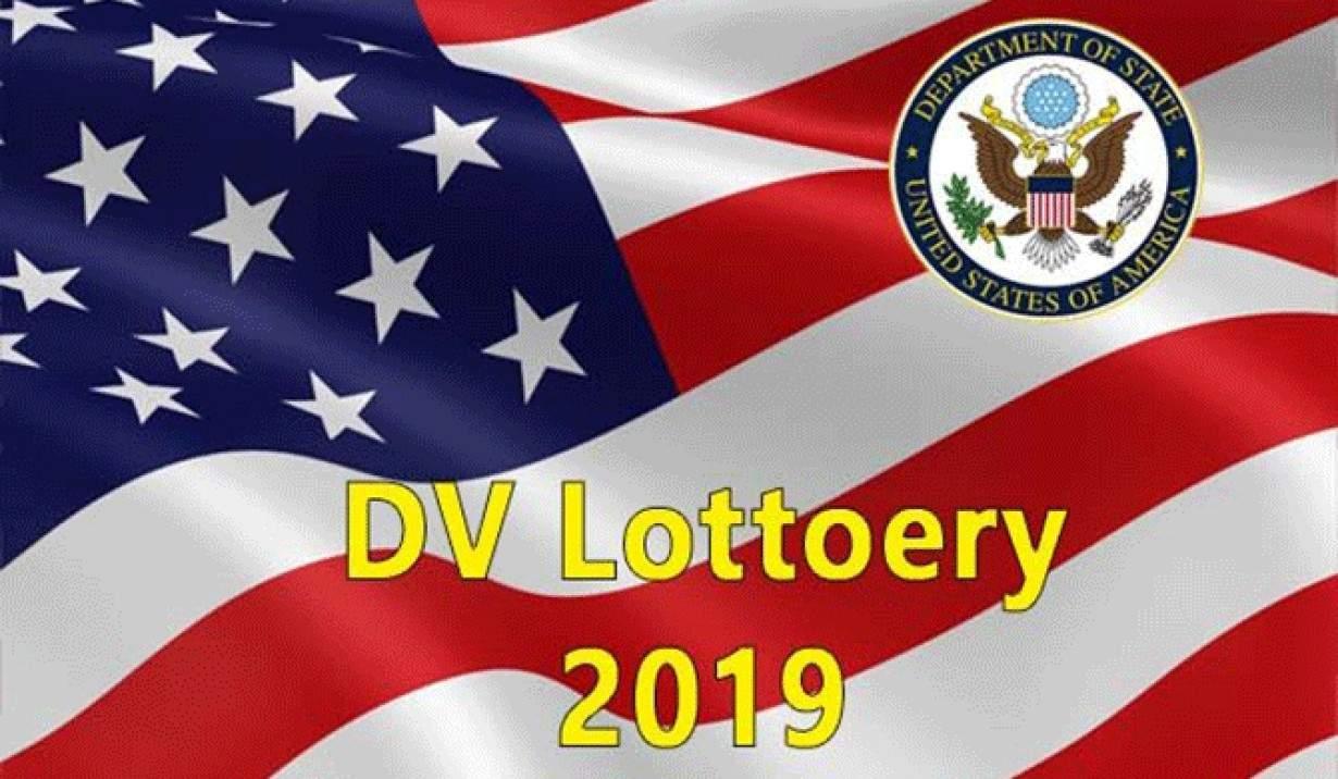 DV-2021 : Ce qu'il faut savoir sur DV Lottery 2021