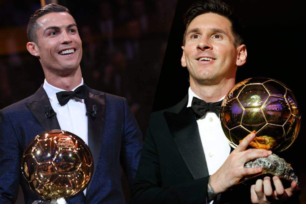Messi pourrait accepter l'invitation de Cristiano à dîner