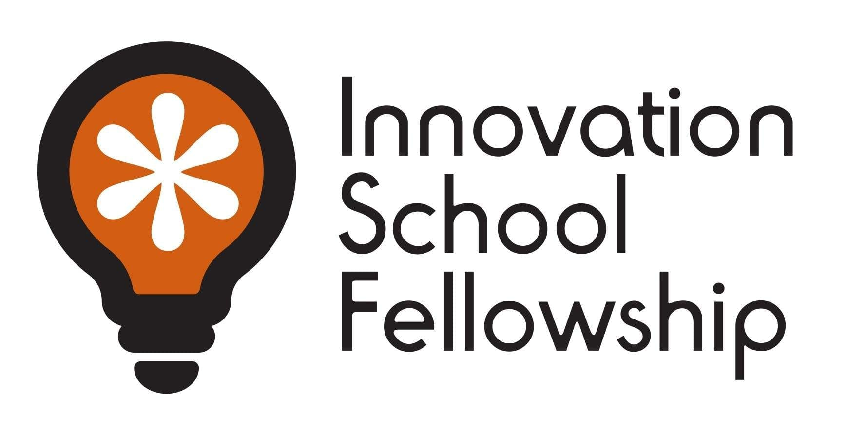Fully funded Radcliffe Fellowship Program at Harvard University