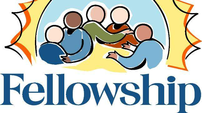 2020 JAUW International Fellowship Program
